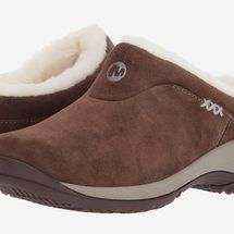 Merrell Women's Encore Q2 Ice