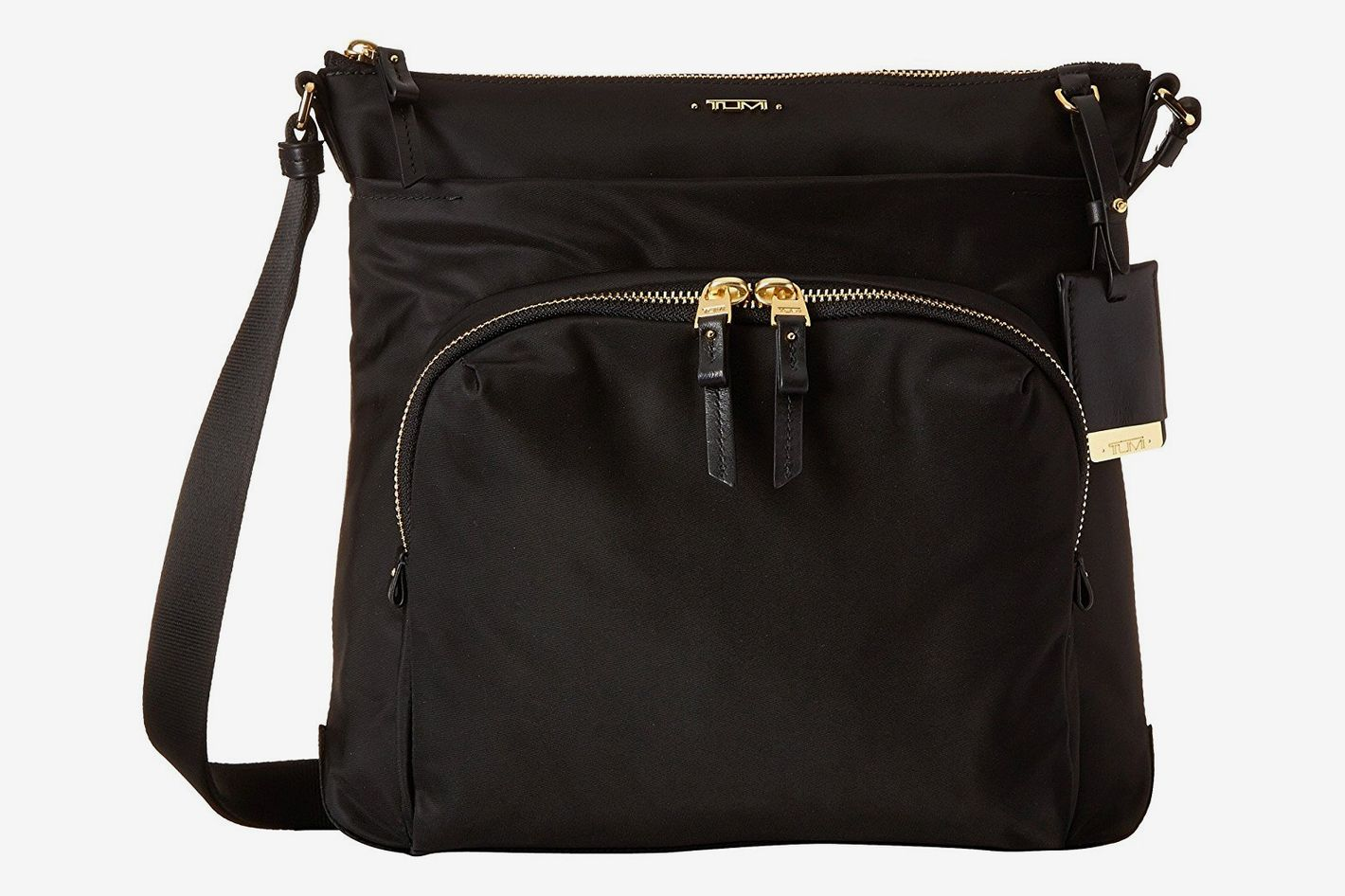 414a089c4e3c The Best Cross-body Travel Bags 2018