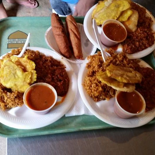 Where San Juan's Top Chefs Eat Every Meal