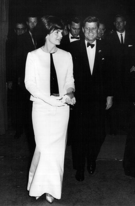 Photo 53 from November 29, 1962