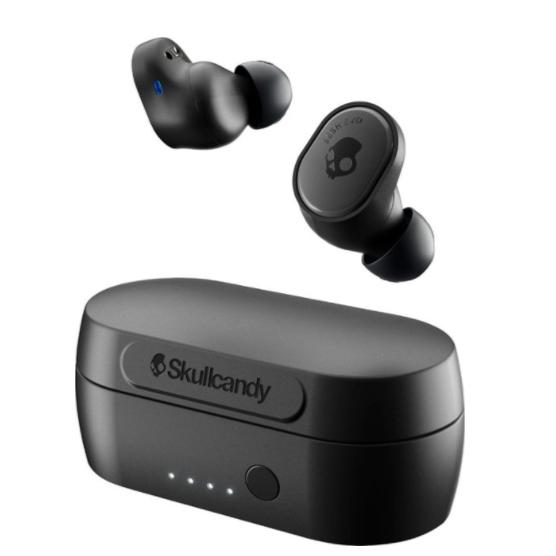 Skullcandy Sesh Evo True Wireless In-Ear Headphones