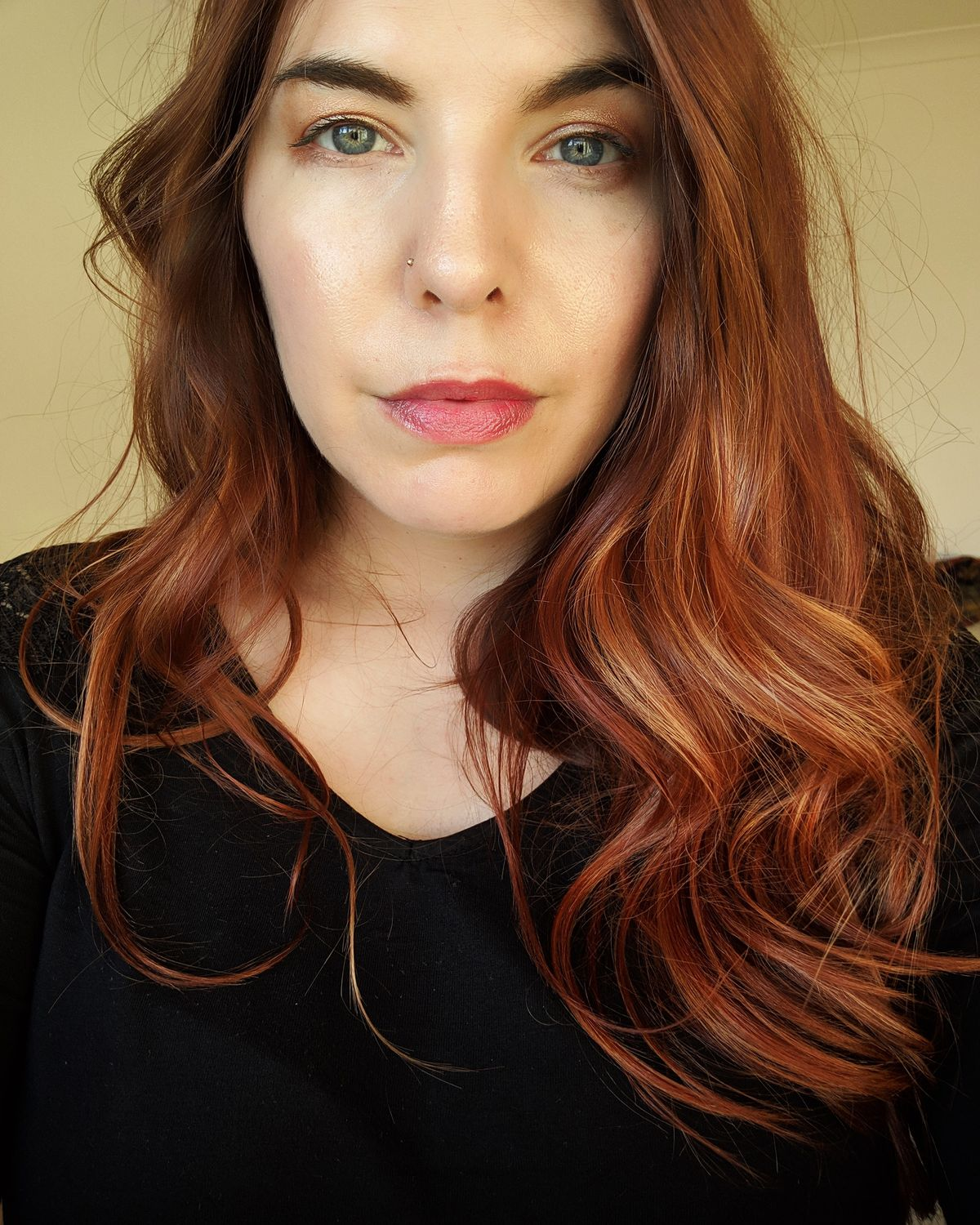 Best Products For Dyed Red Hair 2020 The Strategist New York Magazine