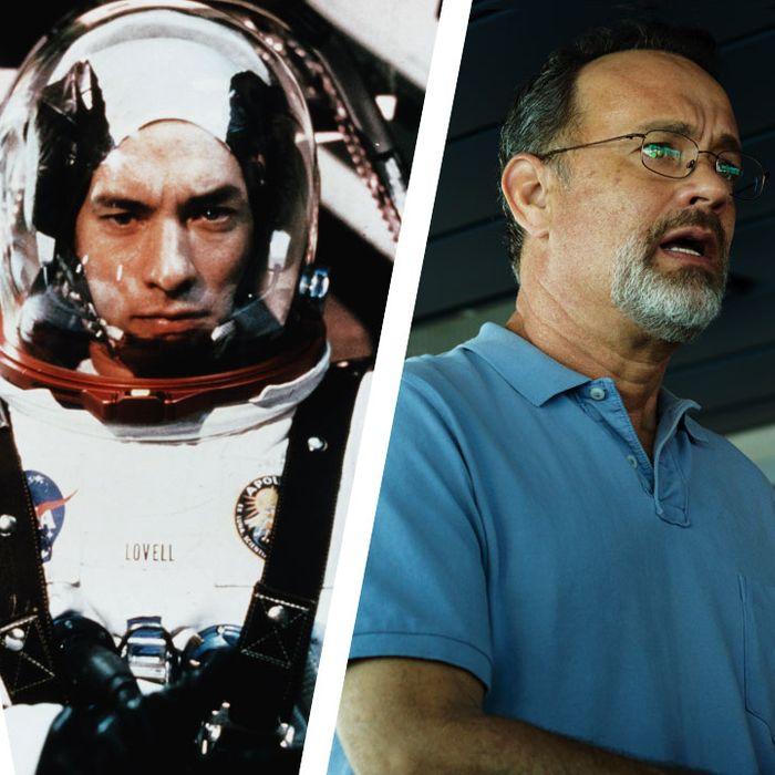 The Best Tom Hanks Movies Ranked Thomas wilson brown rol aldığı film & diziler. the best tom hanks movies ranked