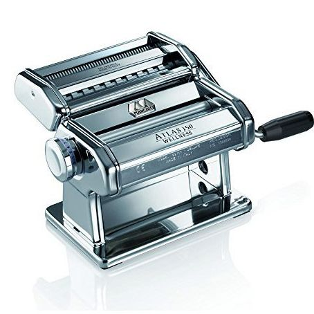 Marcato Atlas Pasta Maker