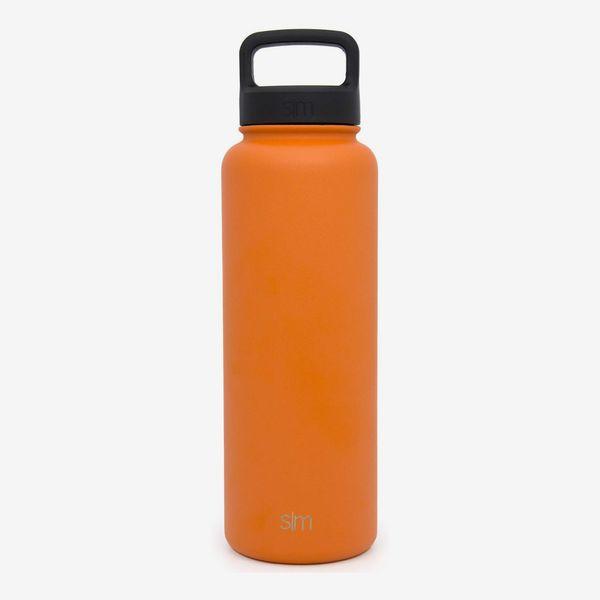 Simple Modern 40 Ounce Summit Water Bottle