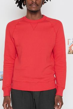 Entireworld Brushed Sweatshirt