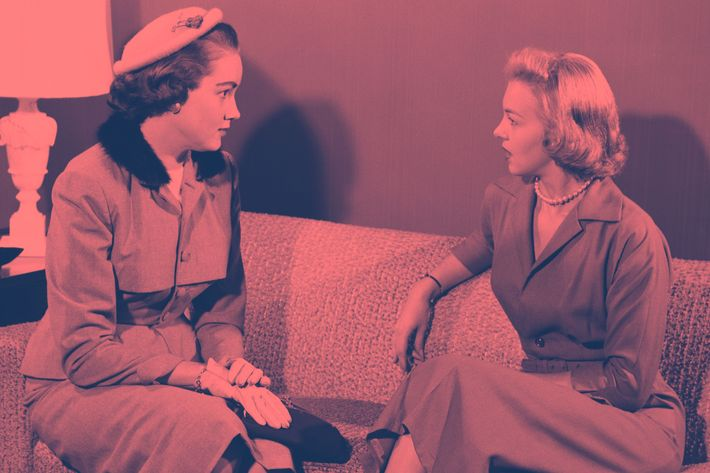 A Psychologist Explains How to Revive a Dead Friendship
