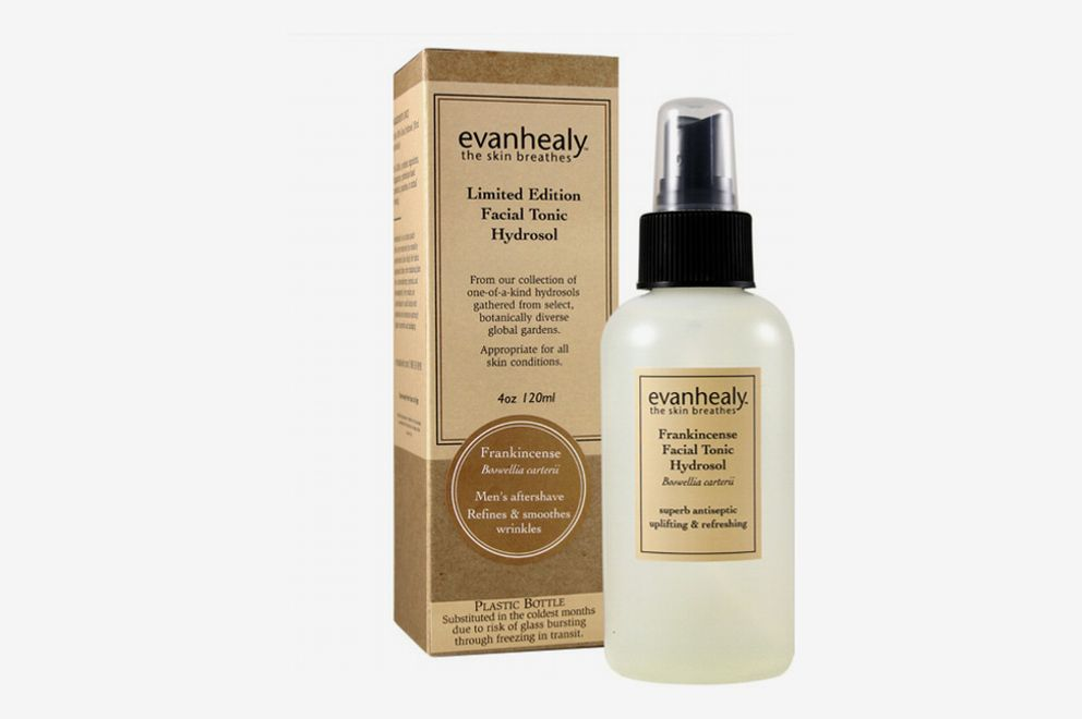 Evanhealy Frankincense Facial Tonic Hydrosol