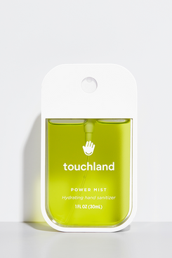 Touchland Power Mist Aloe You