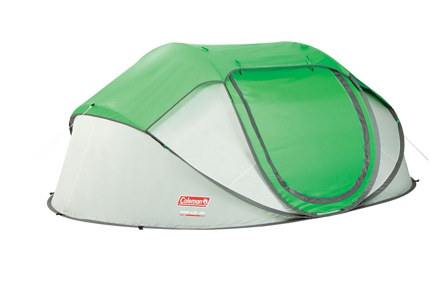 The Best Canopy Tent For Cing And Picnics Reviews By Wirecutter Coleman Pop Up Cer Rvs Rvtrader