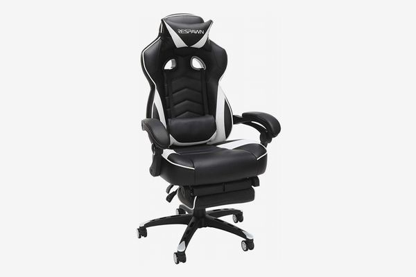 RESPAWN 110 Racing Style Gaming Chair