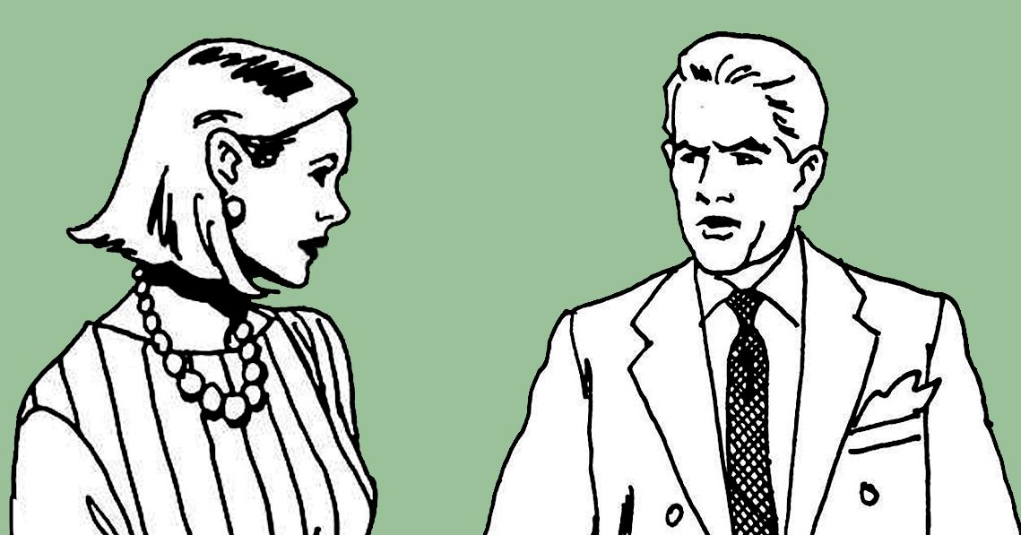 'My Employee Has a Bad Attitude'