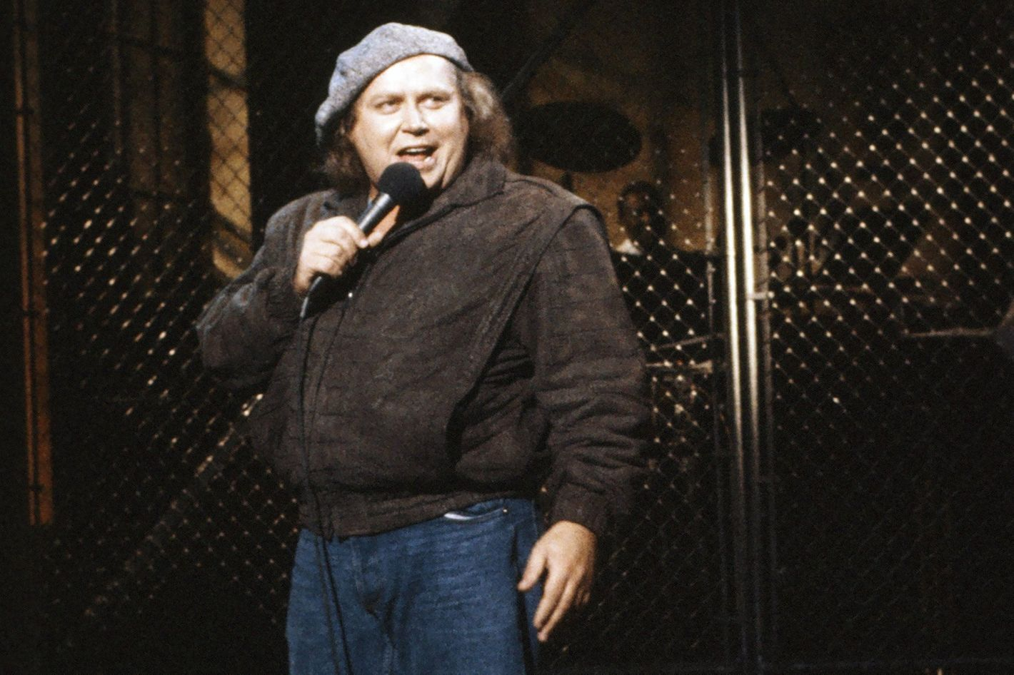Sam kinison accident scene photos - Sam Kinison Accident Scene Photos 43