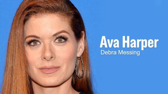 55 Celebrities Whose Real Names Will Surprise You ...