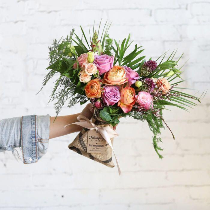 19 Best Valentine S Day Flowers To Buy Online 2020 The Strategist New York Magazine