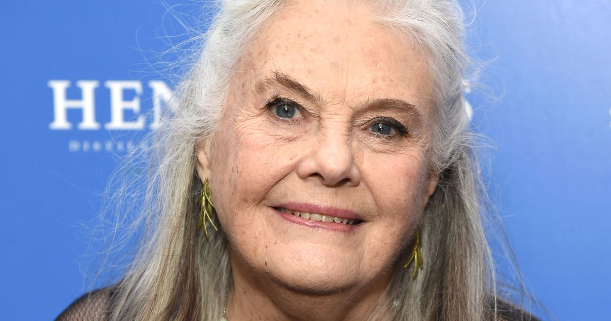 Broadway-Bound Gay Drama The Inheritance Has a Broadway Cast, Now With Lois Smith