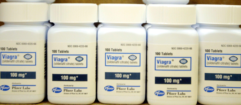 viagra dosage