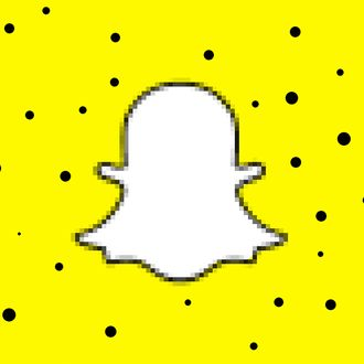 How to see my followers on snapchat 2018