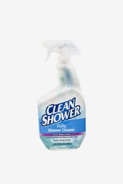 Clean Shower Daily Shower Cleaner Spray 946ml