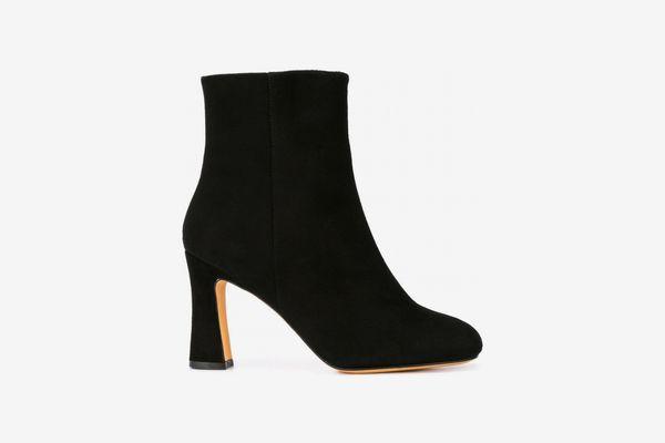 Maryam Nassir Zadeh Venus Boots