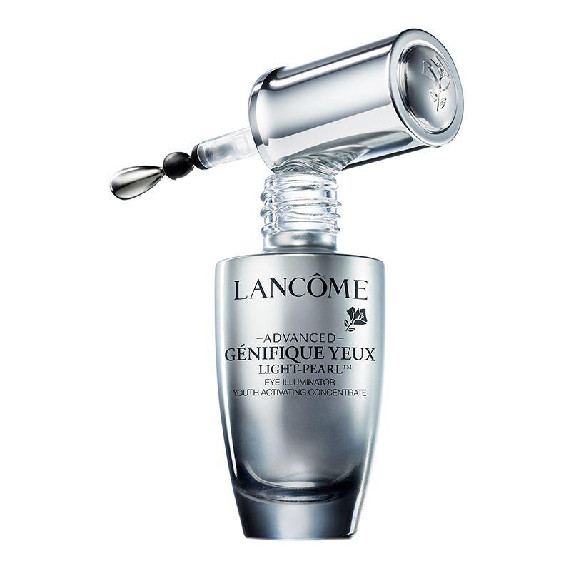 Lancôme Advanced Genifique Eye Light Pearl Eye Serum