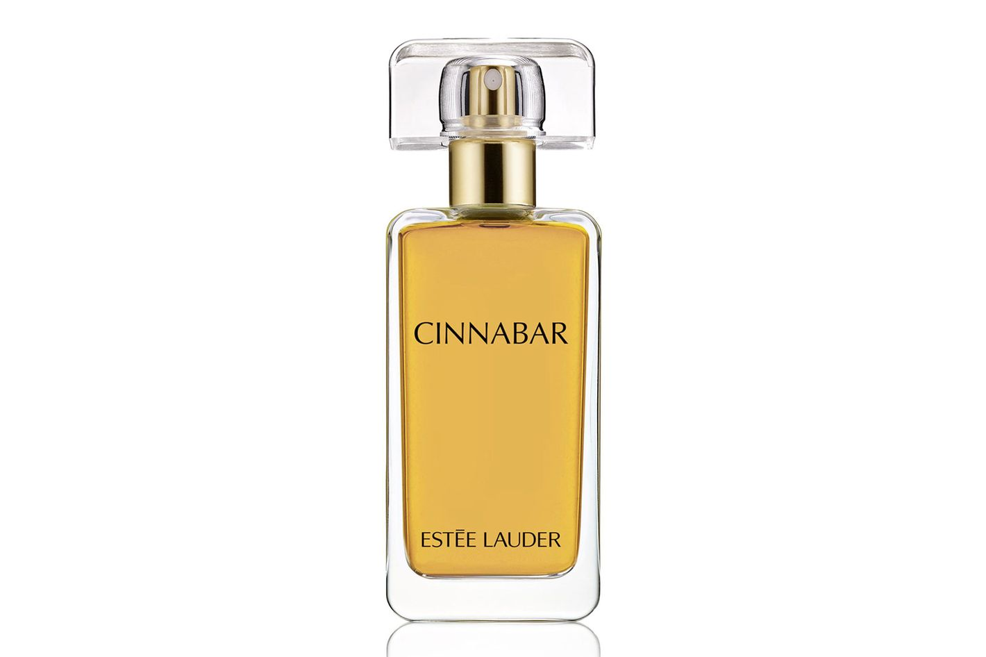 Estée Lauder Cinnabar Fragrance Spray