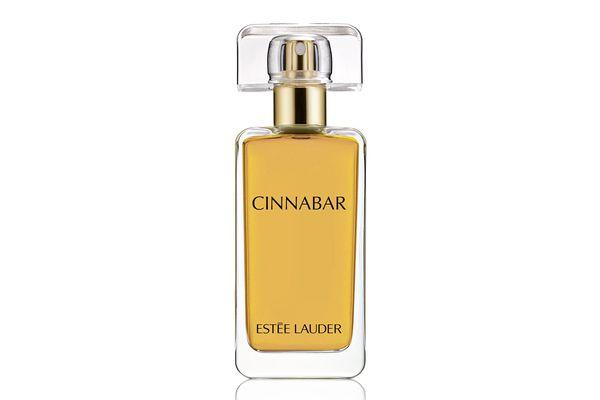 Estée Lauder Cinnabar Fragrance Spray