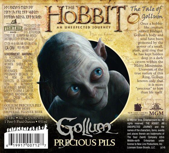 hobbit-beer-gollum
