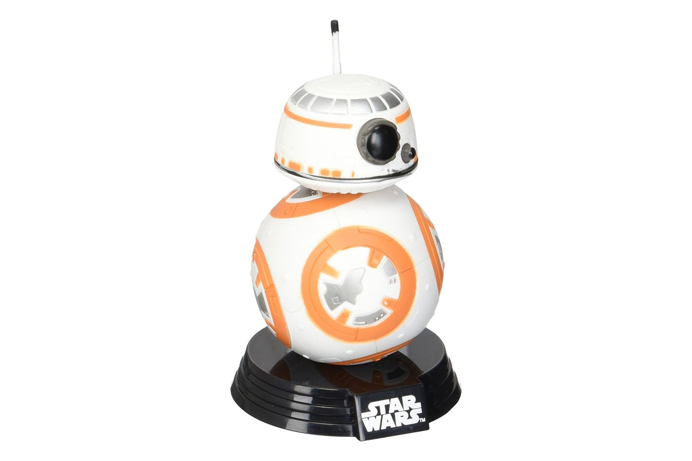 Funko Pop Star Wars BB-8 Bobble Head