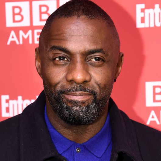 "BBC America's ""Luther"" Screening"