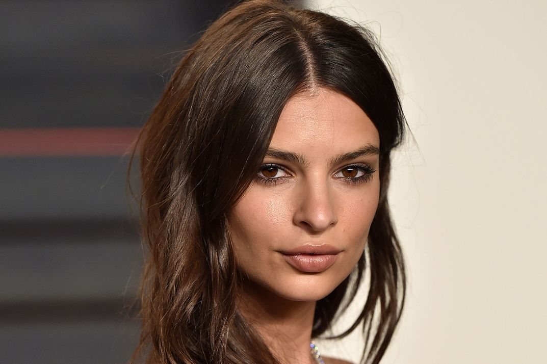 ratajkowski emily experience yes science nymag different totally piers morgan differently