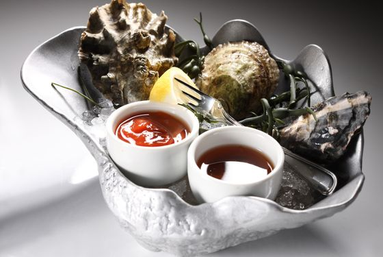 oyster-bar-oysters