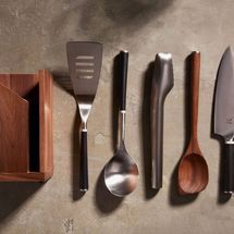 Material Kitchen The Fundamentals
