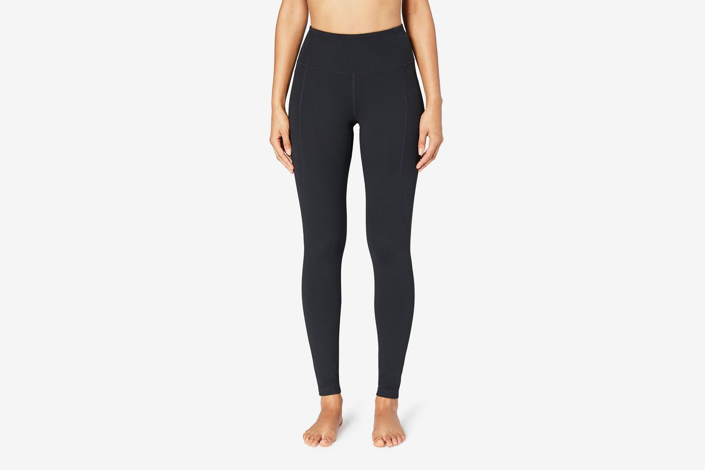 cb1292fae2735 9 Best Yoga Pants for Women 2019