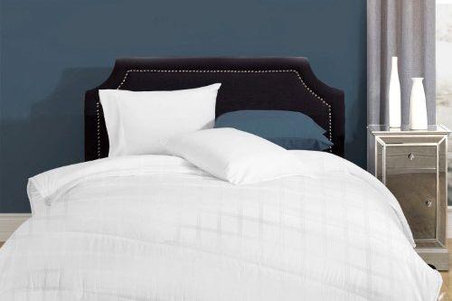 Canada's Best Down Alternative Comforter