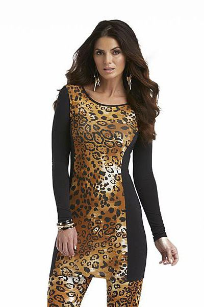 Size 8 long dress pants kmart