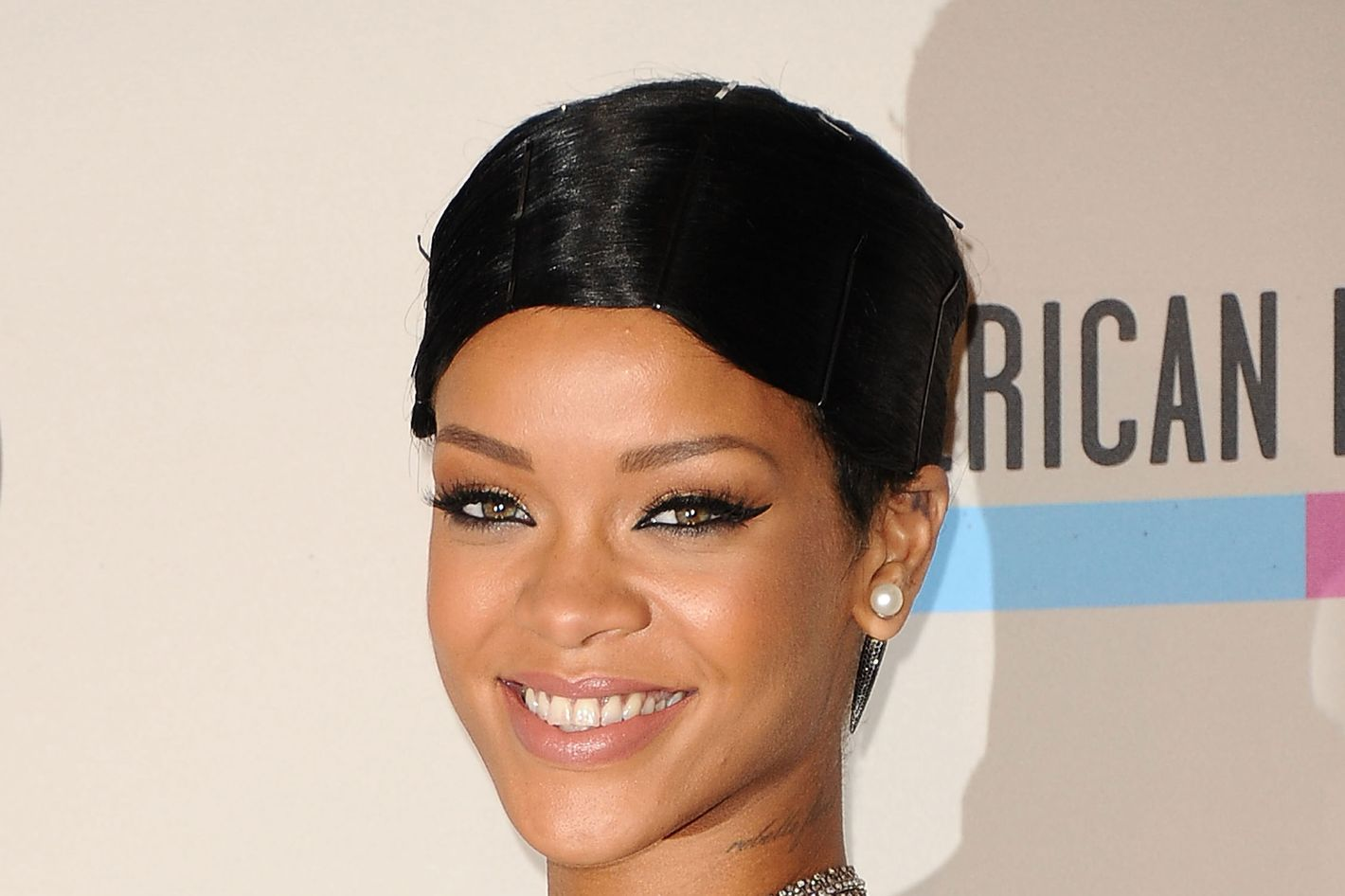 Will Rihannas Doobie Catch On