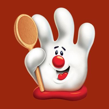 05-hamburger-helper.w190.h190.2x.jpg