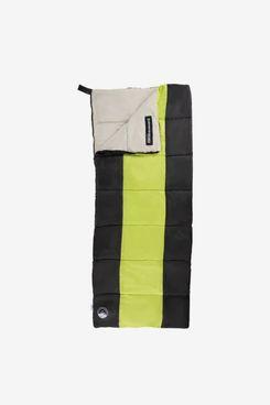 Wakeman Kids Lightweight Sleeping Bag