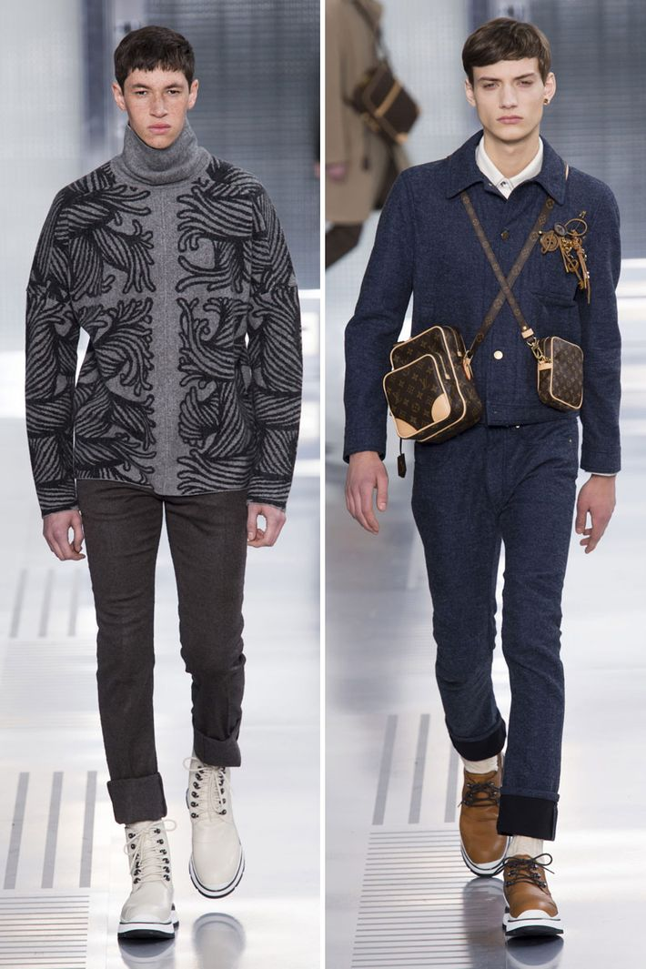 louis vuitton bags for men. photo: imaxtree louis vuitton bags for men r