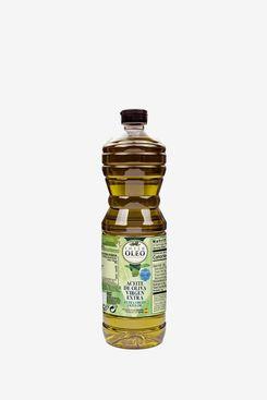 InterOleo Extra-Virgin Olive Oil