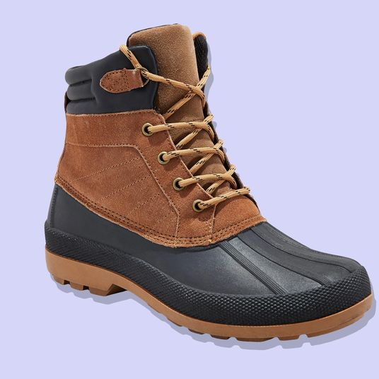 3bf69727f75 No Fancy Snow Boots I ve Ever Owned Can Top These  45 Target Snow Boots
