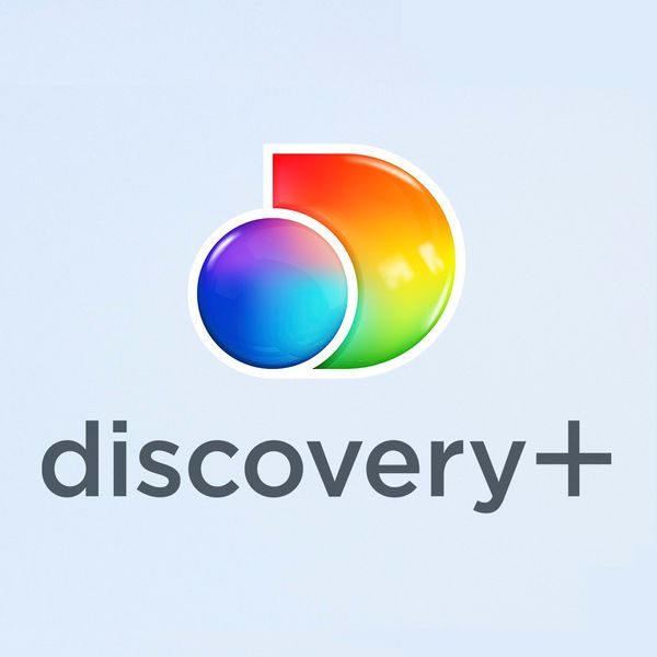 Discovery+ Gift Subscription