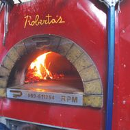 Roberta's Will Get to Manhattan 'Soon Enough'