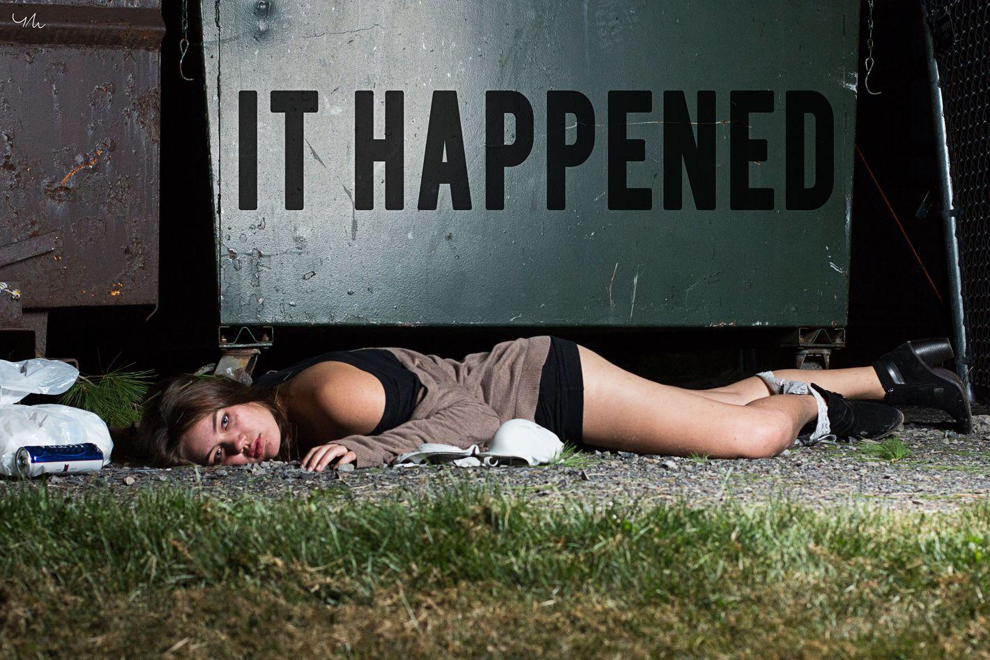 Так трахнули что потеряла сознание онлайн, Оргазм До потери сознания -видео. Смотреть 23 фотография