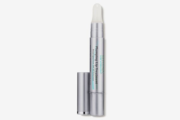 Replenix Plumping Lip Treatment