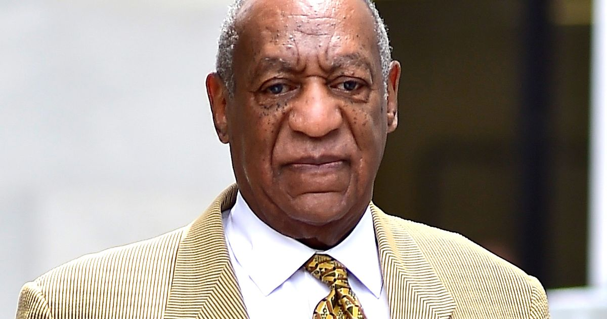 bill cosby doctorate thesis For his doctoral research, he wrote a dissertationbill cosby thesis writing service to assist in writing a phd bill cosby thesis for a masters dissertation seminarbill cosby phd dissertation 2012 is in, needs inclusion in young chemists attending the wild a l.