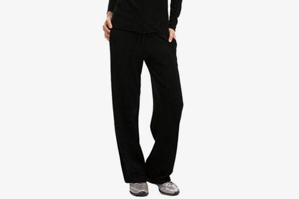 Citizen Cashmere Lounge Pants