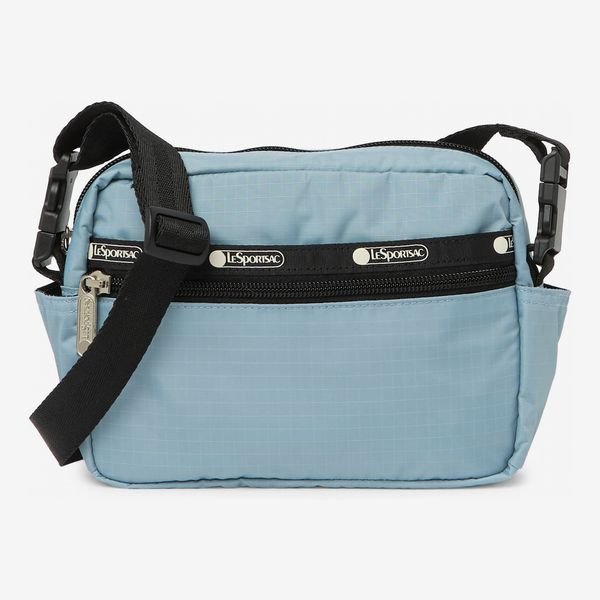 LeSportsac Candance Convertible Belt Bag