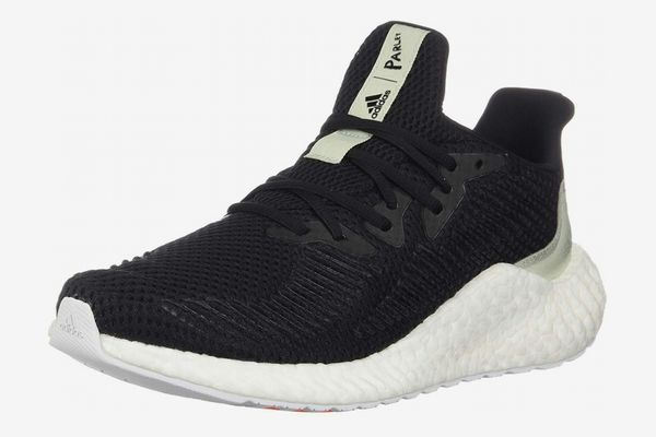 Adidas Alphaboost Parley Shoes